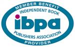 IBPA_MBP_web2-150x95