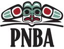 pnba-logo
